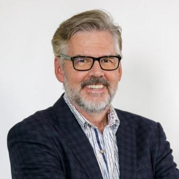 John Kirkpatrick-min