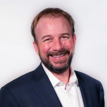 Ron Pullar-min
